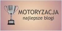 Agregator blogów o motoryzacji